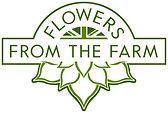 Flowers from the farm.jpg