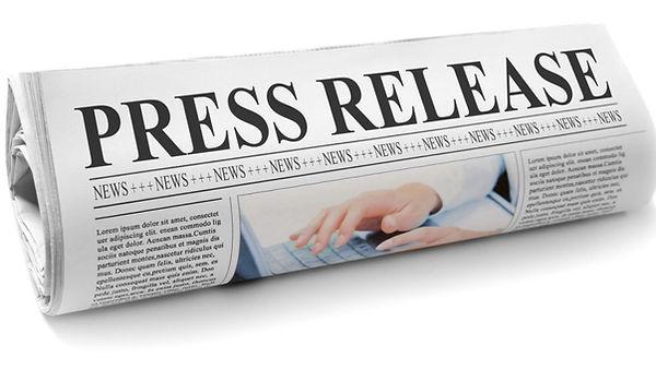 press-release-.jpg