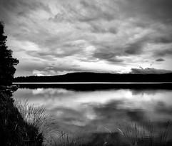 Black and White Loch Mallachie.jpg