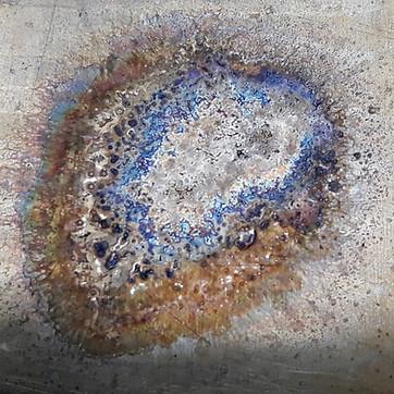 Enhanced Geode