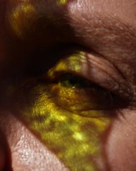 gold eye.jpg