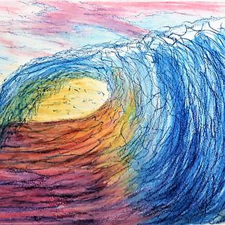 wave oil pastel 2wave web.jpg
