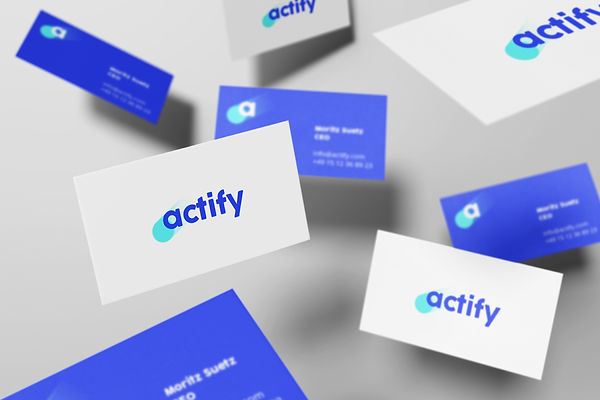 actify3.jpg