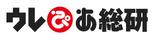 掲載ロゴ_ウレピアコメント 2020-08-07 103136.png