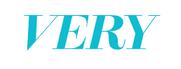 掲載ロゴ_veryコメント 2020-08-07 104510.png