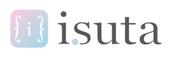 isutaスクリーンショット 2020-09-17 130631.png