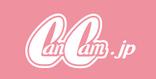 cancamスクリーンショット 2020-09-17 091614.png