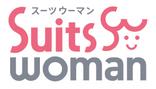 suites_woman