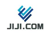 掲載ロゴ_時事コメント 2020-08-07 103729.png