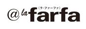 lafarfa