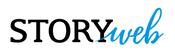 storyスクリーンショット 2020-10-16 102428.png