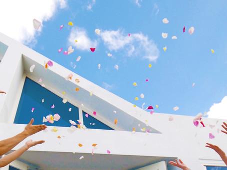 結婚式のパンプス選びは5つのマナーを守ろう!おすすめパンプスもご紹介