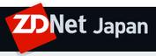 ZDnetで菖蒲が紹介されました