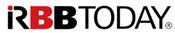 RBBTODAYスクリーンショット 2021-02-05 162812.png