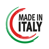 made-in-italy-logo-png-6.png