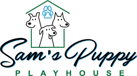 sams puppy playhouse[12053].png