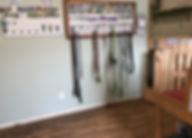 leash wall .jpg