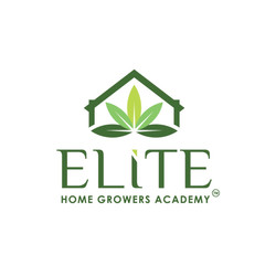 Elite Home Growers Academy_cv_edited.jpg