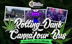 Rolling Dank flyer_edited.jpg