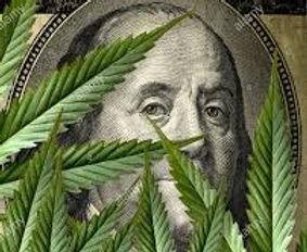 cannabis invest.jpg