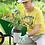 Thumbnail: Elite Mascot Unisex Short-Sleeve T-Shirt