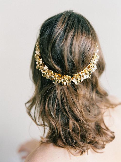 Euforia Crown