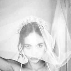 Erica Brenci Studio_Jewel Photographer_N