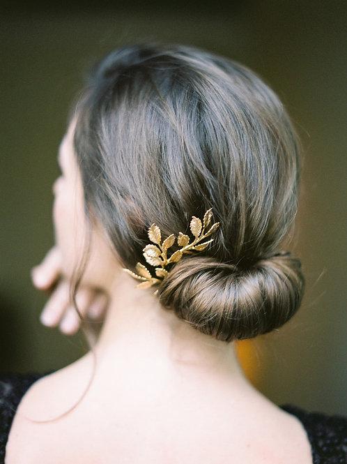 Thea hair comb