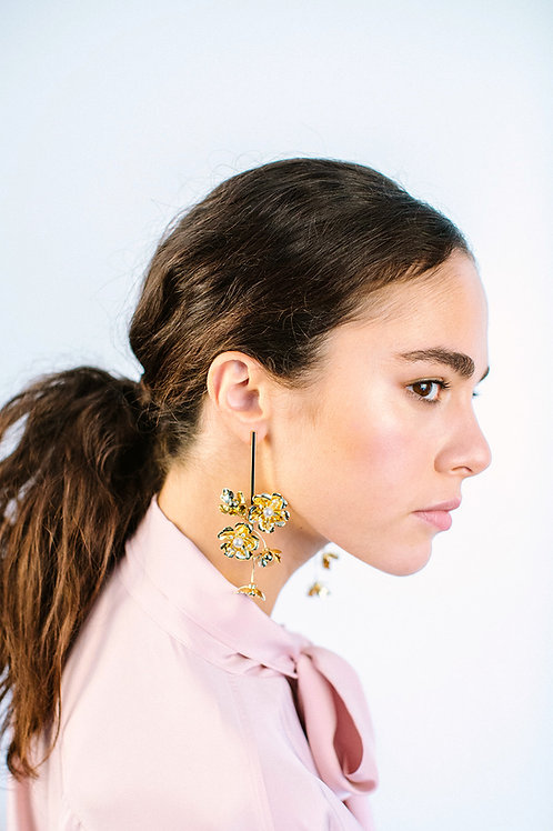 Fay Earrings