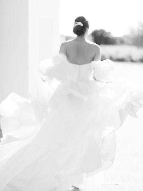 JessicaGMangiaPhotography-298.jpg