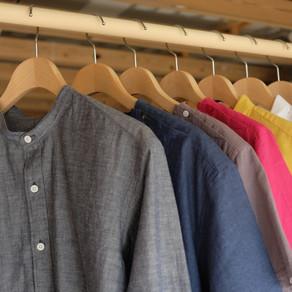 企んでおります、holo shirts 展示・受注会