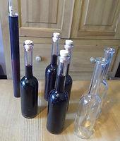 winemaking - Copy.jpg