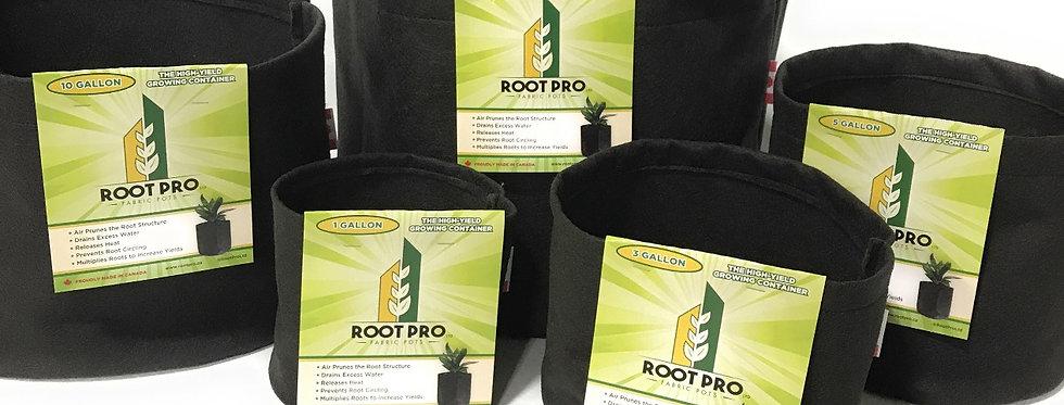NEW RootPro Grow Set