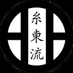 Shitoryu_Logo.png
