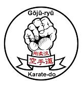 goju ryo logo.png