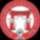 logo okinawa.png