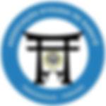kyoudai1fprk-150x150.jpg