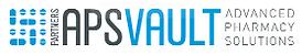 APS Vault Logo.PNG
