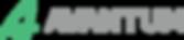 Avantum-Logo-RGB.png