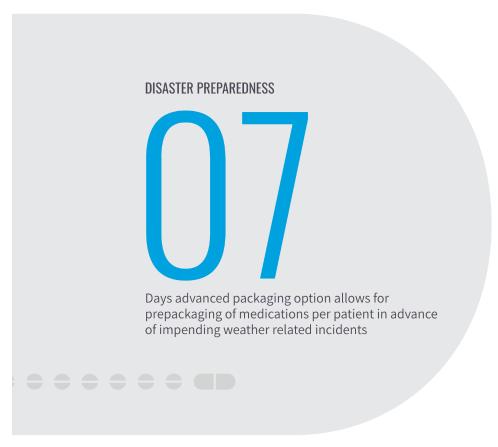 disaster preparedness.PNG
