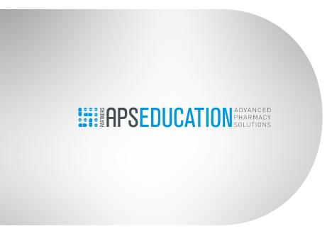 aps education.PNG