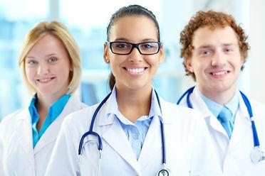 clinical team.jpg