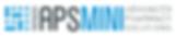 APS Mini Logo.PNG
