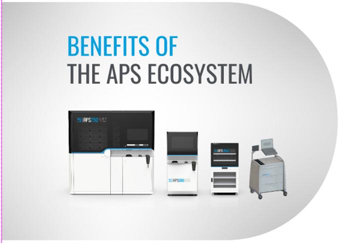Web APS Element Machines.PNG