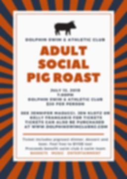 Pig roast 2019.png