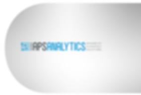 aps analytics.PNG