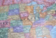 Macro Globe Map Detail 03.jpg