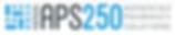 APS 250 logo.PNG