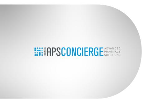 APS Concierge.PNG