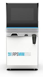 APS Mini Hi Res.PNG
